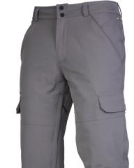 Armada Union Insulated Pant - slate