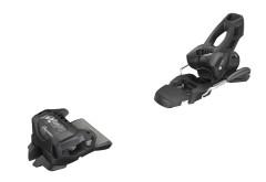 Tyrolia attack2 11 GW W / O brake [L] - solid black