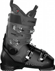 Atomic Hawx Prime 110 S - čierna / sivá