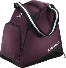 Salomon Extend Gearbag - fialová