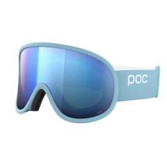 POC Retina Big - modrá