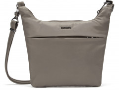 PacSafe Cruise On The Go Crossbody - Ashwood