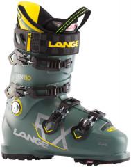 Lange RX 110 GW