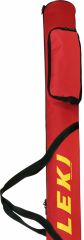 Leki Trainer Pole Bag