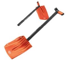 BCA Dozer 2H Shovel