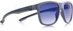 RED BULL SPECT BUBBLE-002 - grey