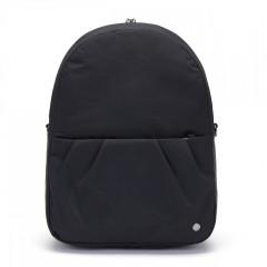PacSafe Citysafe CX Convertible Backpack - econyl® black