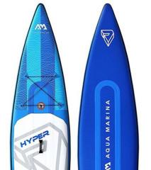 Aqua Marina Hyper 11'6''x31''x6 ''