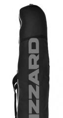 Blizzard Ski Bag Premium for 2 pairs - 160-190cm