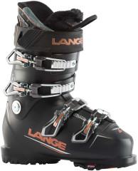 Lange RX 80 W LV GW