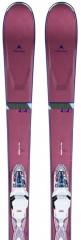 Dynastar E 4x4 5 Xpress + Xpress W 11 GW