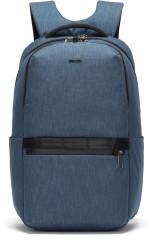PacSafe Metrosafe X 25L Backpack - dark denim