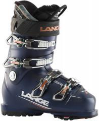 Lange RX 90 W GW