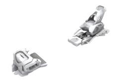 Tyrolia attack2 12 GW brake 95 [A] - matt white