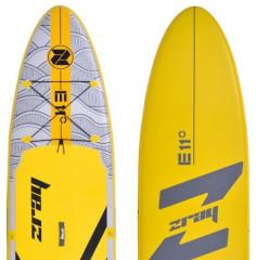Zray E11 11'0''x32''x5 ''