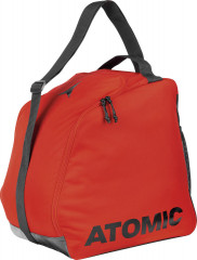 Atomic Boot Bag 2.0 - červená