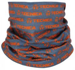 Tecnica Tube - šedá / oranžová