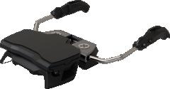 Marker Brzdy pre Marker Kingpin 100-125 mm