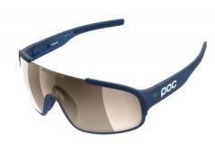 POC Crave - modrá