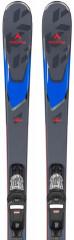 Dynastar Speed 4x4 363 Xpress + Xpress 11 GW