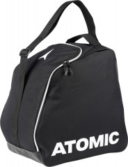 Atomic Boot Bag 2.0 - čierna