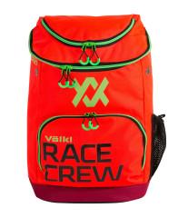 Völkl Race Backpack Team Small