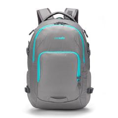 PacSafe Venturesafe 28L G3 Backpack - polar ice