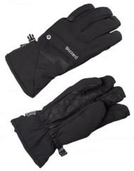 Blizzard Viva Alight Ski Gloves