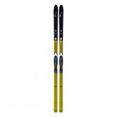 Fischer E109 Easy Skin Xtralite