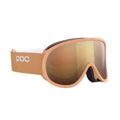 POC Retina - orange