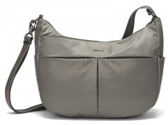 PacSafe Cruise Carry All Crossbody - Ashwood
