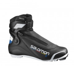 Salomon R PROLINK