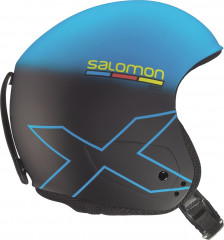 Salomon X Race Slab