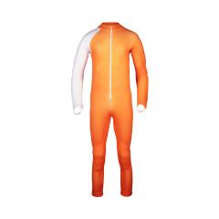 POC Skin GS - oranžová