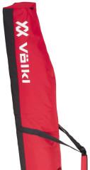 Völkl Race Double Ski Bag 195 cm