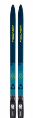 Fischer Transnordic 59 Twin Skin Xtralite