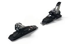Marker Griffon 13 TCX D, 90mm - čierna
