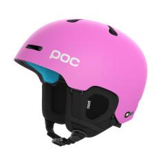 POC fornix Spin - ružová