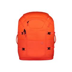 POC Race Backpack 130L