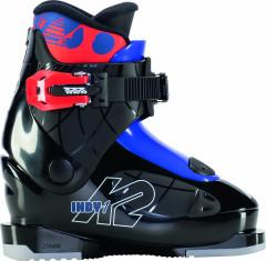 K2 Indy-1
