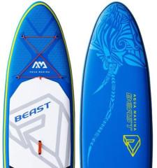 Aqua Marina Beast 10'6''x32''x6 ''