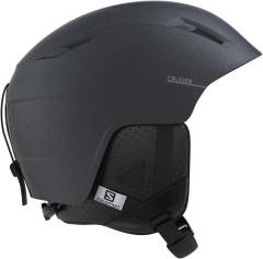 Salomon Cruiser 2+ - čierna