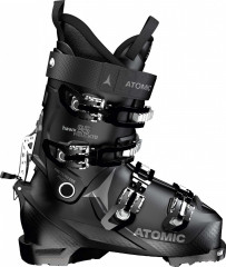 Atomic Hawx Prime XTD 95 W HT GW