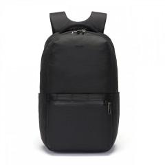 PacSafe Metrosafe X 25L Backpack - black
