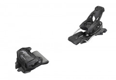 Tyrolia attack2 11 GW - solid black