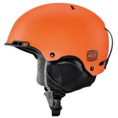 K2 Stash - oranžová