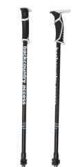 BCA Scepter Carbon Pole