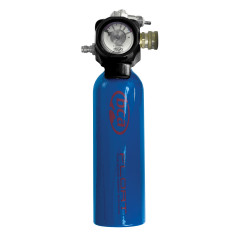 BCA Float 2.0 Speed Cylinder