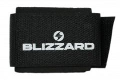 Blizzard Skifix Crosscountry