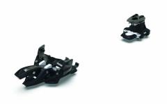 Marker Alpinist 10 - čierna / Titanium